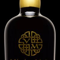 ledaig-10-front-valinch-and-mallet-single-malt-scotch-whisky3D14E360-3FD8-4AA0-B9BF-4048BEDEC4BC.jpg