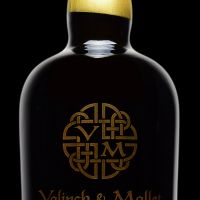 enmore-26-front-valinch-and-mallet-single-cask-rum9C0BC0E8-DA99-23AE-444B-4CA440048032.jpg