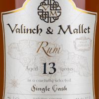 jamaica-wp-13-label-valinch-mallet-single-cask-rumlE598DB01-D915-0D25-EFB7-9A52019C0448.png